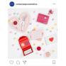 Valentine's Day Marketing 2017