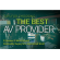 3 Tips for Choosing the Right AV Provider