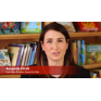 Stevie Awards Winner: Konica Minolta Books for kids