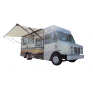 10 Questions To Ask Your Food/Sampling Truck Builder