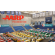 We Helped Pack 1 Million Meals! (AARP Foundation | HMS)