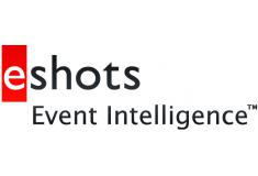 eshots, Inc.