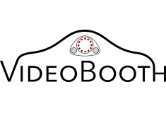 VideoBooth Inc.