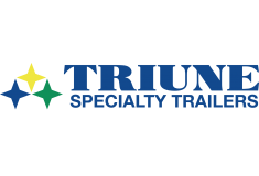 Triune Specialty Trailers