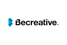 Becreative Marketing