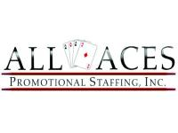 All Aces Promotional Staffing, Inc.