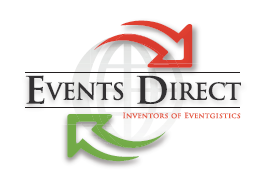 Events Direct
