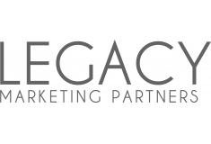 Legacy Marketing Partners