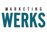 Marketing Werks