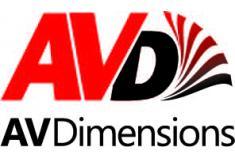 AV Dimensions, Inc.