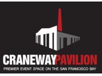 Craneway Pavilion