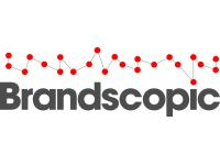 Brandscopic