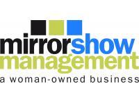 Mirror Show Management