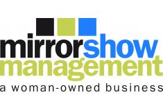 Mirror Show Management