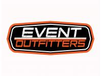 Event Outfitters USA