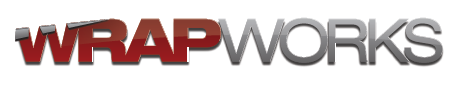 WrapWorks