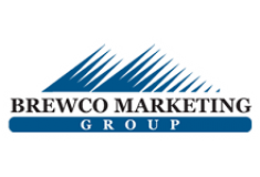 Brewco Marketing Group