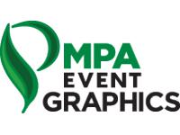 MPA Event Graphics