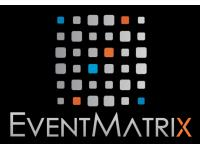 EventMatrix
