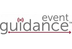 Event Guidance