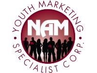 College Marketing INsider NAM Youth Marketing