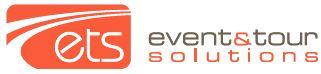 Event Tour & Solutions