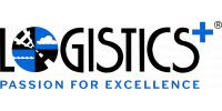 Logistics Plus Inc.