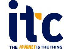 ITC Journeys