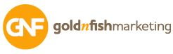 GOLD N FISH MARKETING