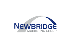 Newbridge Marketing Group