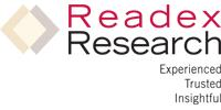 Readex Research