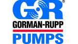 <strong>Gorman-Rupp Co.*</strong>