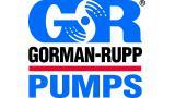 <strong>Gorman-Rupp Co.*</strong>